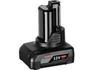 Аккумулятор Bosch GBA 12V 6.0Ah (1600A00X7H)