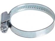 Хомут червячный 90-110 мм, цинк, DIN 3017 STARFIX (SM-84879-1)