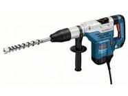 Bosch GBH 5-40 DCE (0611264000)