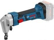Bosch GNA 18V-16 (0601529500)
