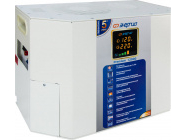 Энергия Premium 12000