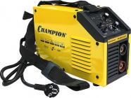 Champion IW-200/9.4ATL