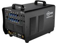 Профи TIG 200P AC/DC