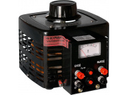 Энергия Black Series TDGC2-1