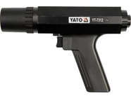 Стробоскопная лампа  рег. (0-60гр.) 12V Yato YT-7312