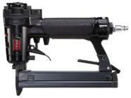 Пневмостеплер под скобу M7 SU-8016