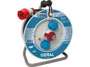 Geral G111884
