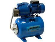 Mikkeli MWS-1300