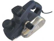 Watt WEH-950 (3.140.110.00)