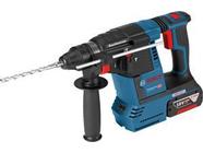 Bosch GBH 18 V-26 (0611909000)