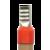 Кримпер для обжима втулочных наконечников КВТ СТК-03