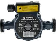 Unipump CP 25-40 180