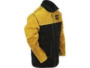Куртка сварщика Proban размер XL Esab (0700010303)