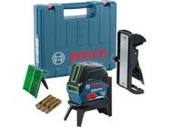 Bosch GCL 2-15G + RM1 (0601066J00)
