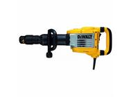DeWalt D25941K-QS