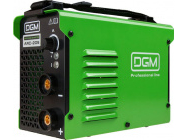 DGM ARC-205