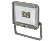 Прожектор светодиодный 50Вт 6500К IP65 JARO 5050 Brennenstuhl (1171250917)