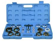 Набор инструментов для снятия и установки сальников Rock Force RF-920G1