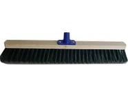 Щетка для уборки строительная 600х50x75мм жестк. ворс РОСМА-Д (54ж/в)