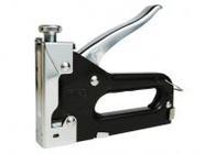 Пистолет скобозабивной металлический 4-14мм Startul MASTER (ST4504)