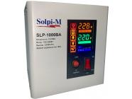 Solpi-M SLP-1000