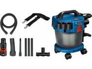 Bosch GAS 18V-10 L Professional (06019C6302)