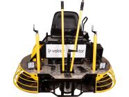 Vektor VTMG-800
