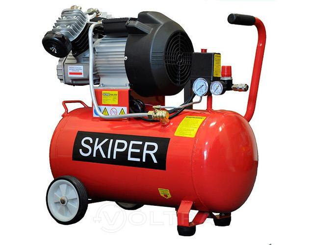 Skiper IBL50V