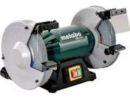 Metabo DSD 200 (619201000)