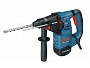 Bosch GBH 3-28 DRE (061123A000)