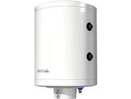 Aquastic AQ 100 FC