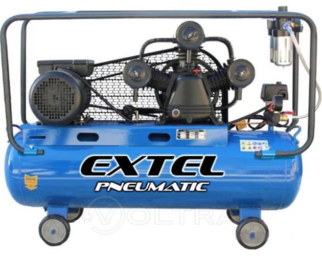 Extel W-0.36/8 (100) +