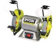 Ryobi RBG6G1