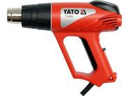 Yato YT-82288