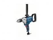 Bosch GBM 1600 RE (06011B0000)