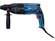 Bosch GBH 240 (0611272100)