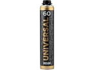Пена монтажная UNIVERSAL 60