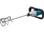 Bosch GRW 18-2 E (06011A8000)