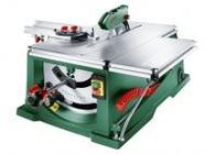 Bosch PPS 7 S (0603B03300)