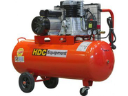 HDC HD-A101