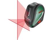 Bosch UniversalLevel 3 (0603663900)
