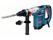 Bosch GBH 4-32 DFR Set (0611332101)