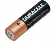 Элемент питания LR03/MN2400 Duracell 2BPx6