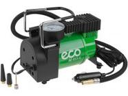 Eco AE-013-4