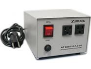 Штиль АТ 220/110-1.0-50 с/к