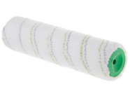 Ролик микрофибра 48-250мм под ручку 8мм Startul Profi (ST0240-25)