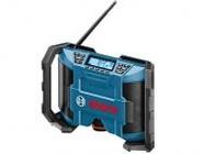 Bosch GML 10.8 V-Li (0601429200)