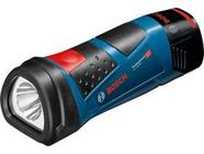 Bosch GLI 12 V-80 (0601437V00)