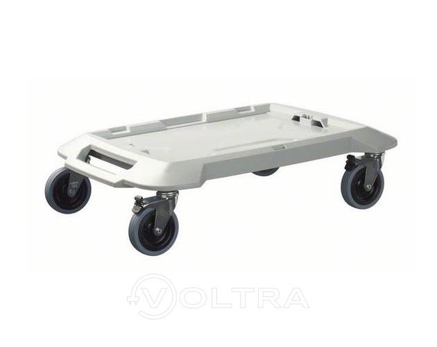 Чемодан Bosch L-BOXX Roller (1600A001S9)