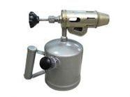 Лампа паяльная 1,0л Startul (ST8800-10)